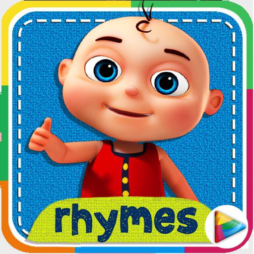 Kids Learn Phonics ABC Songs Preschool Rhymes. Download Latest Version APK