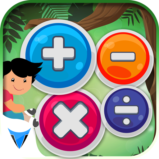 Kids Maths Practice Game Download Latest Version APK