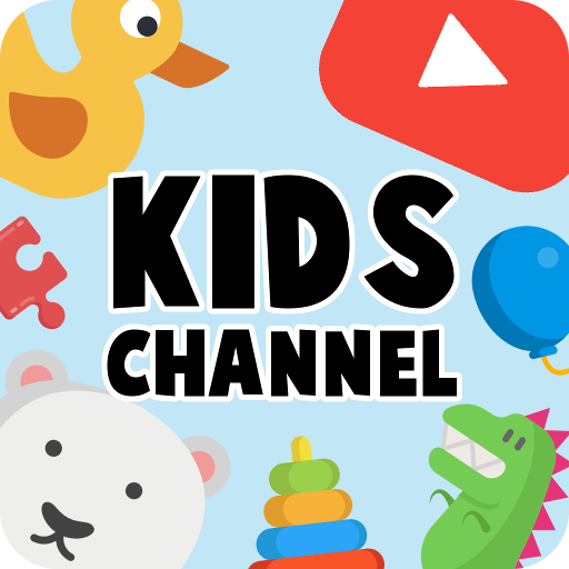 Kids Videos Download Latest Version APK