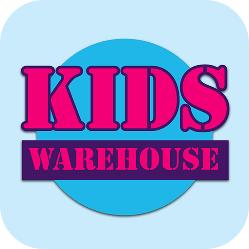 Kids Warehouse Download Latest Version APK