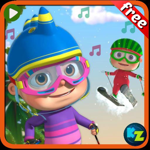 Kids Zool Babies Cartoon Video Songs – Offline Download Latest Version APK