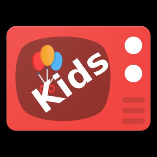 KidsTube : Kids video for YouTube Download Latest Version APK