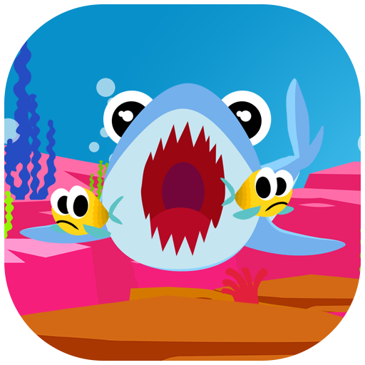 KidsTube – Safe Kids App Cartoons And Games Download Latest Version APK
