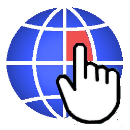 Kinetic Browser Download Latest Version APK
