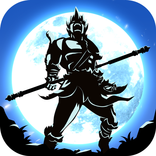 King Battle-Fighting Hero legend Download Latest Version APK