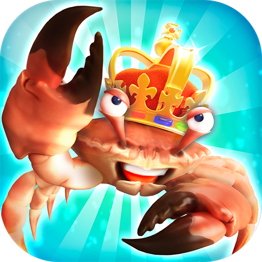 King of Crabs Download Latest Version APK