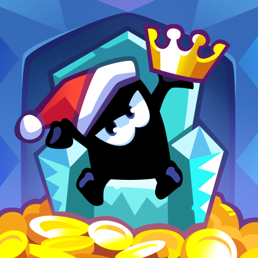 King of Thieves Download Latest Version APK