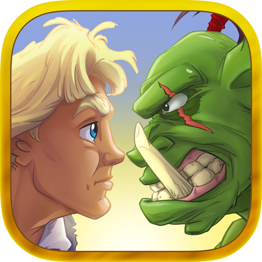 Kingdom Chronicles 2. Free Strategy Game Download Latest Version APK