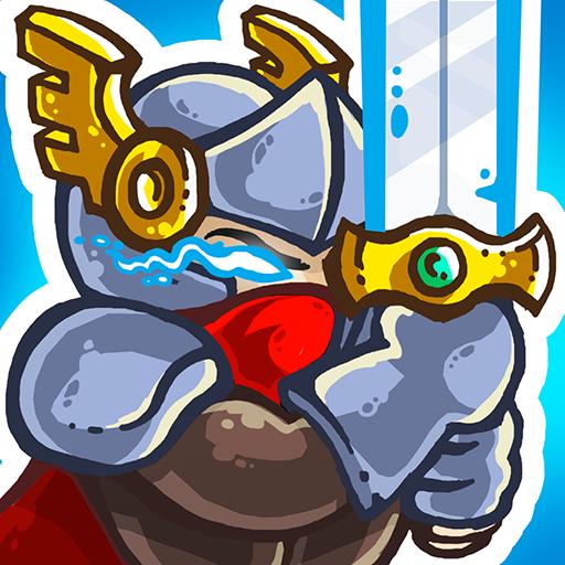 Kingdom Defense 2 Empire Warriors – Tower defense Download Latest Version APK