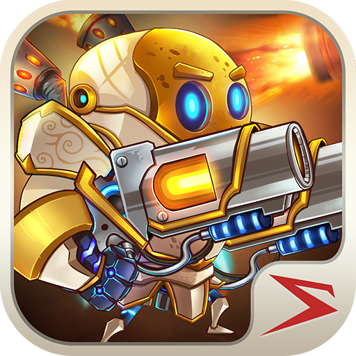 Kingdom Defense Tower Wars TD Download Latest Version APK