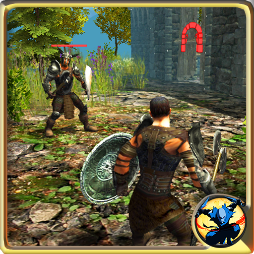 Kingdom Medieval Download Latest Version APK