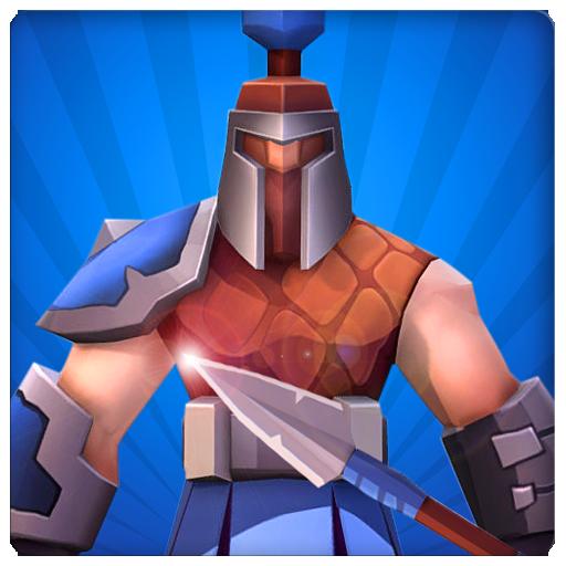 Kingdom Throne Download Latest Version APK