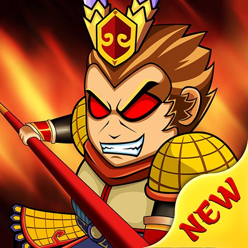 Kingdom Tower Defense Download Latest Version APK