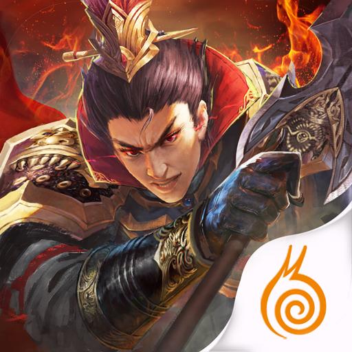 Kingdom Warriors Download Latest Version APK