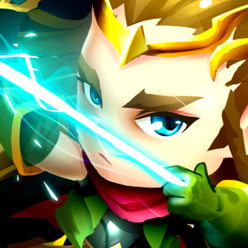 Kingdom in Chaos Download Latest Version APK
