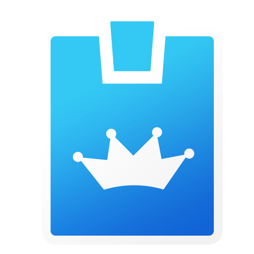 KingsPass Download Latest Version APK