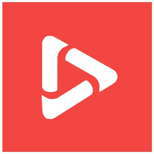 Kino Peliculas en HD gratis Download Latest Version APK