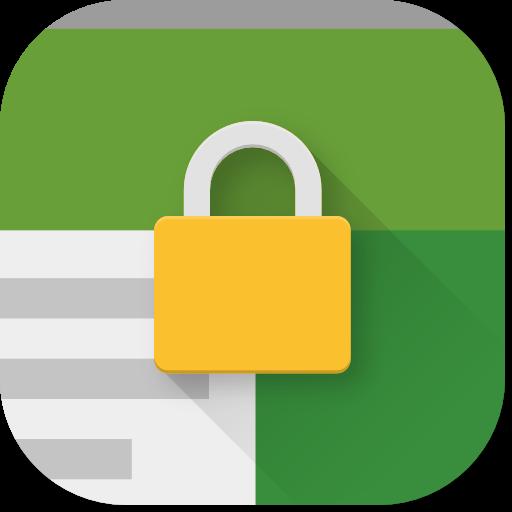 Kiosk Browser Lockdown Download Latest Version APK