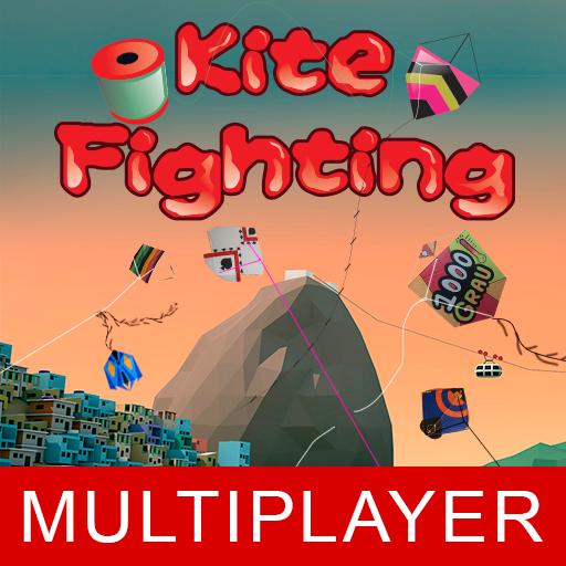 Kite Flyng – Layang Layang Download Latest Version APK