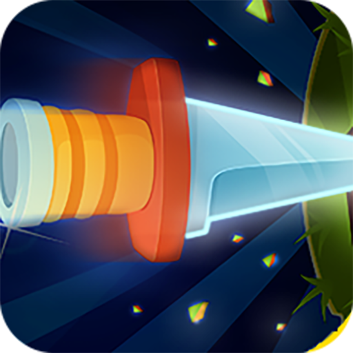 Knife Spin Free Fire – Hit the button knock down Download Latest Version APK