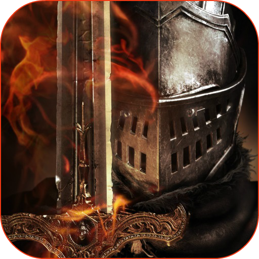 Knight HD Live Wallpaper Download Latest Version APK