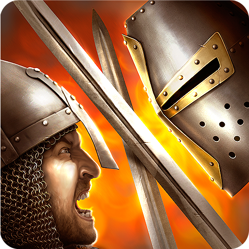 Knights Fight Medieval Arena Download Latest Version APK