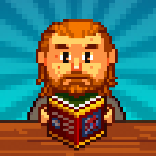 Knights of Pen Paper 2 Download Latest Version APK
