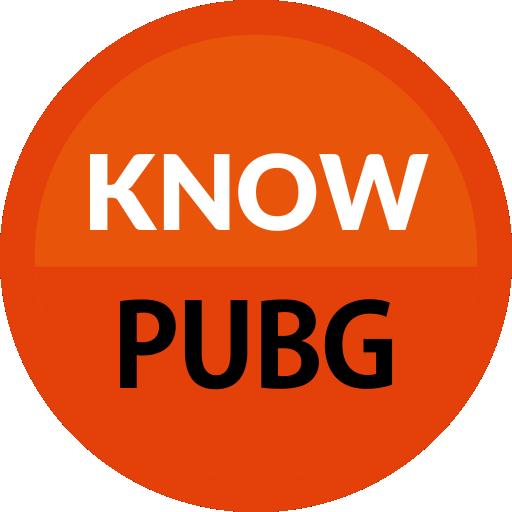 Know PUBG Download Latest Version APK