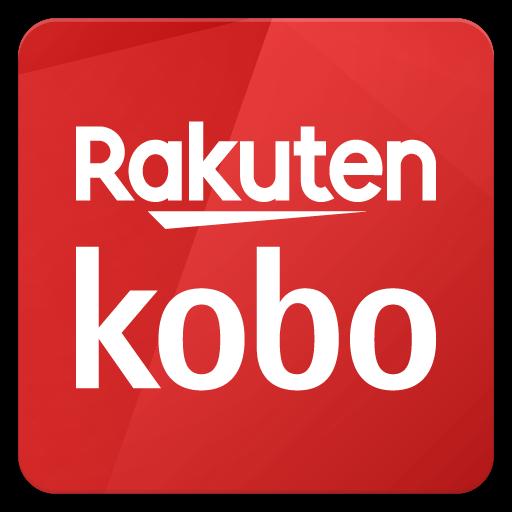 Kobo Books – eBooks Audiobooks Download Latest Version APK