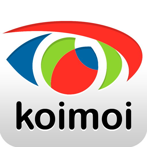 Koimoi Bollywood News Box Office Updates Download Latest Version APK