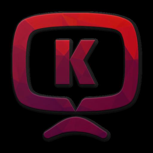 Kokotime Download Latest Version APK