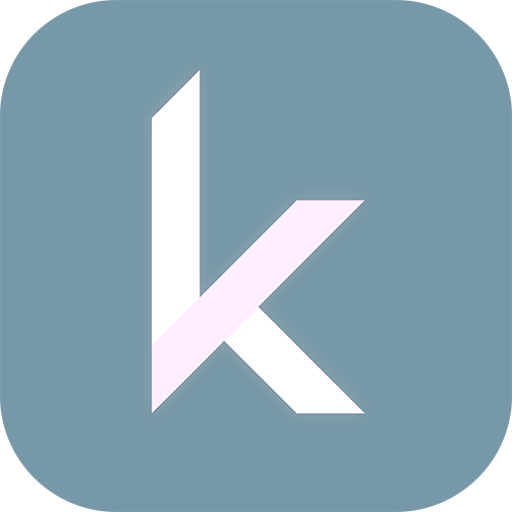 Kom San Movies Download Latest Version APK