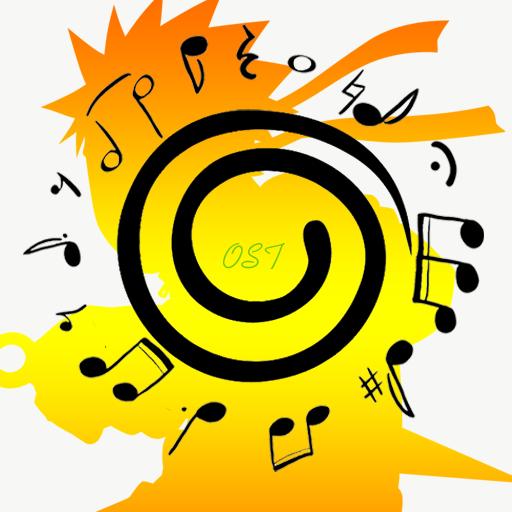 Konoha Ninja Song Download Latest Version APK