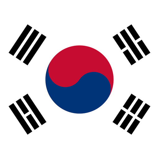 Korea VPN Download Latest Version APK