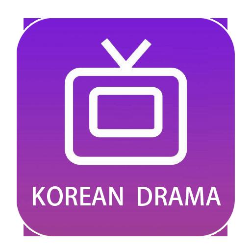 Korean Drama English Subtitle Download Latest Version APK