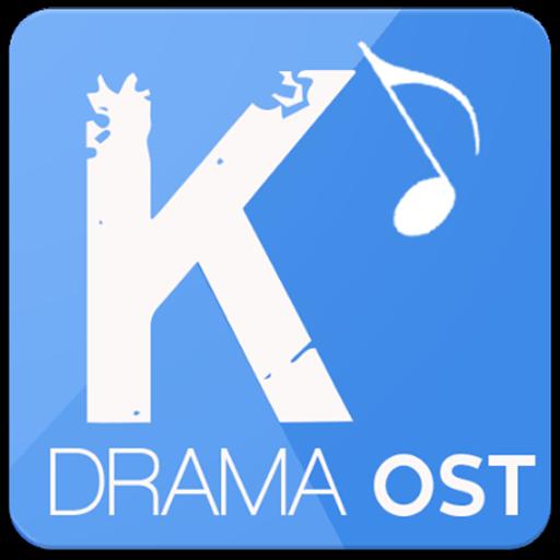 Korean Drama OST Download Latest Version APK
