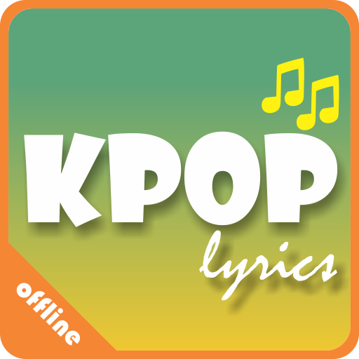 Kpop Lyrics offline Download Latest Version APK