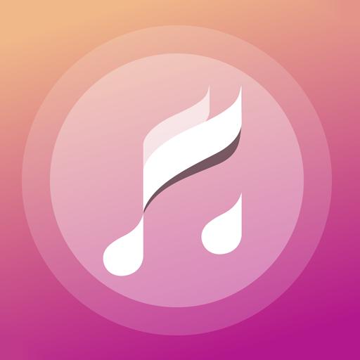 Kpop Ringtones Free Download Latest Version APK