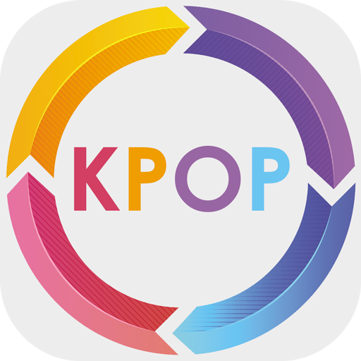 Kpop music game Download Latest Version APK