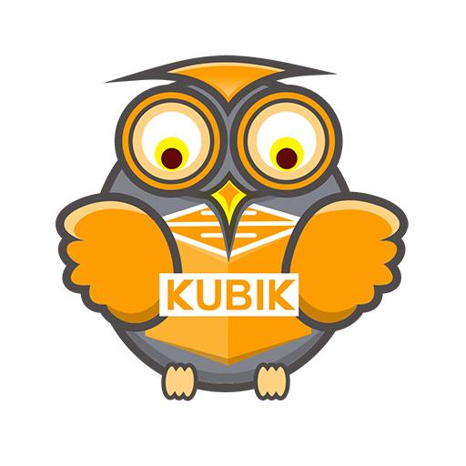 Kubik Game Seru dan Video Gokil Download Latest Version APK