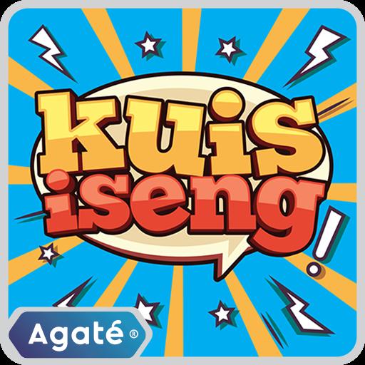 Kuis Iseng Kaesang Download Latest Version APK
