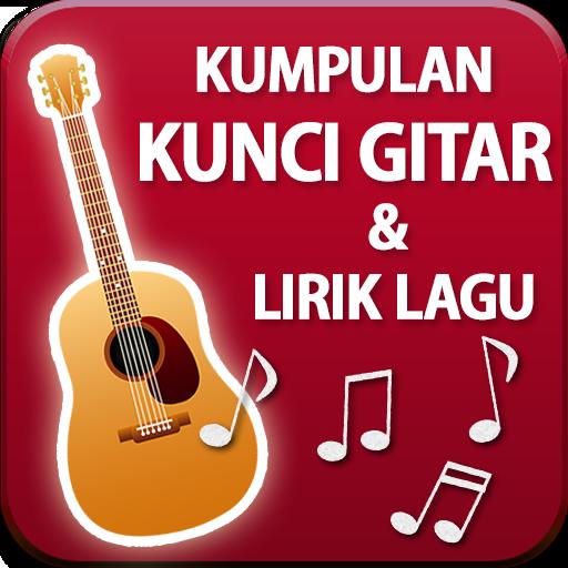 Kumpulan Kunci Gitar Indonesia Download Latest Version APK