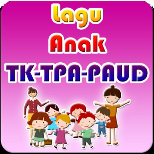 Kumpulan Lagu TK-TPA-PAUD Download Latest Version APK