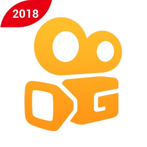 Kwai Go – Just Video Download Latest Version APK