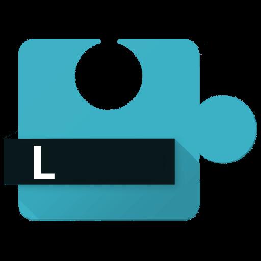 L Tweaks Download Latest Version APK