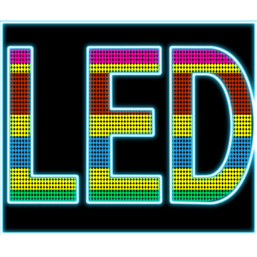 LED Scroller FREE Download Latest Version APK