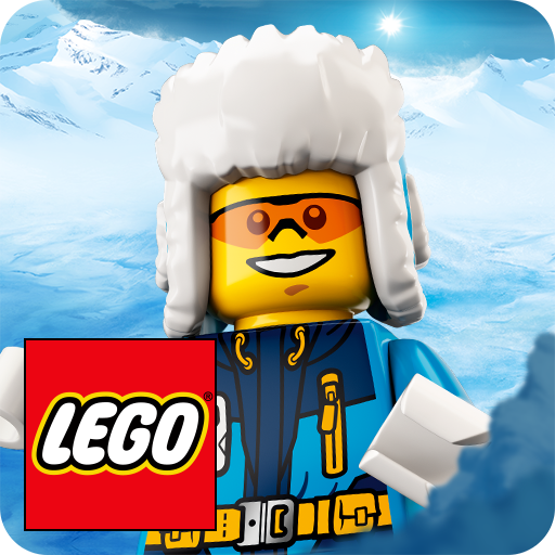 LEGO® City Download Latest Version APK