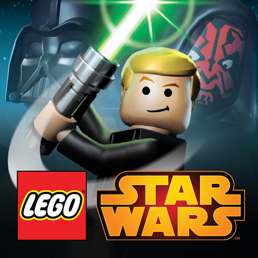 LEGO Star Wars TCS Download Latest Version APK