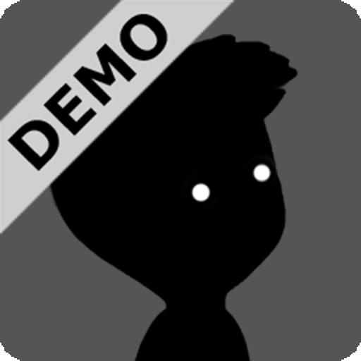 LIMBO demo Download Latest Version APK