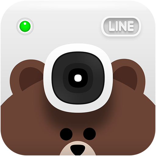 LINE Camera – Photo editor Download Latest Version APK